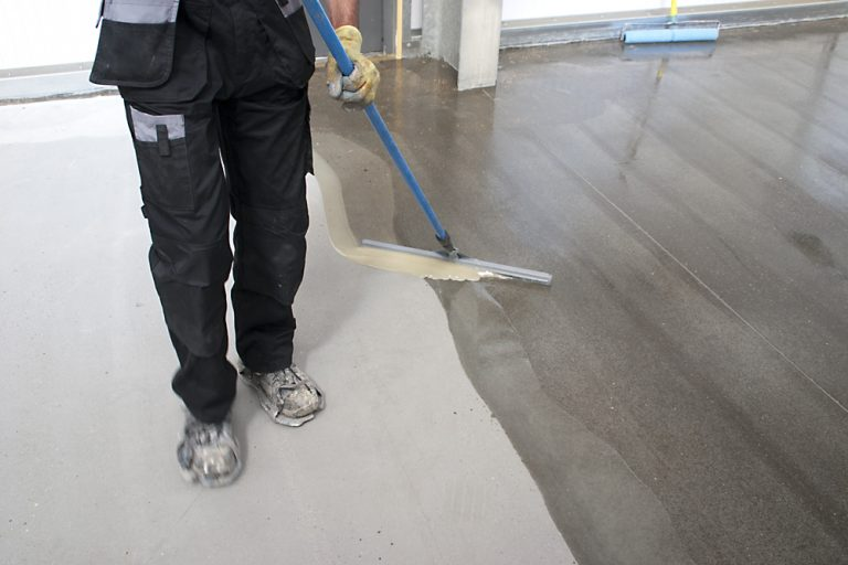 Conseal Prime Floor Primers